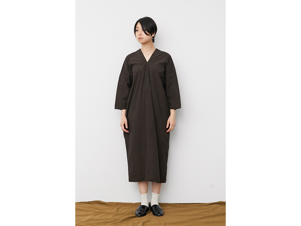 BAFU-Cloth Dress 2 DORO