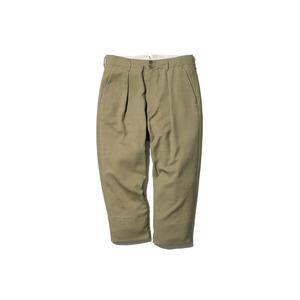 DWR Pe Twill Pants