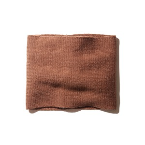 Neck Warmer One Camel