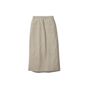Co/Pe Dry Skirt