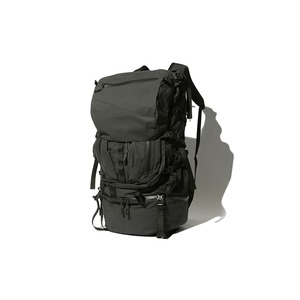 Active Field Backpack L One Black