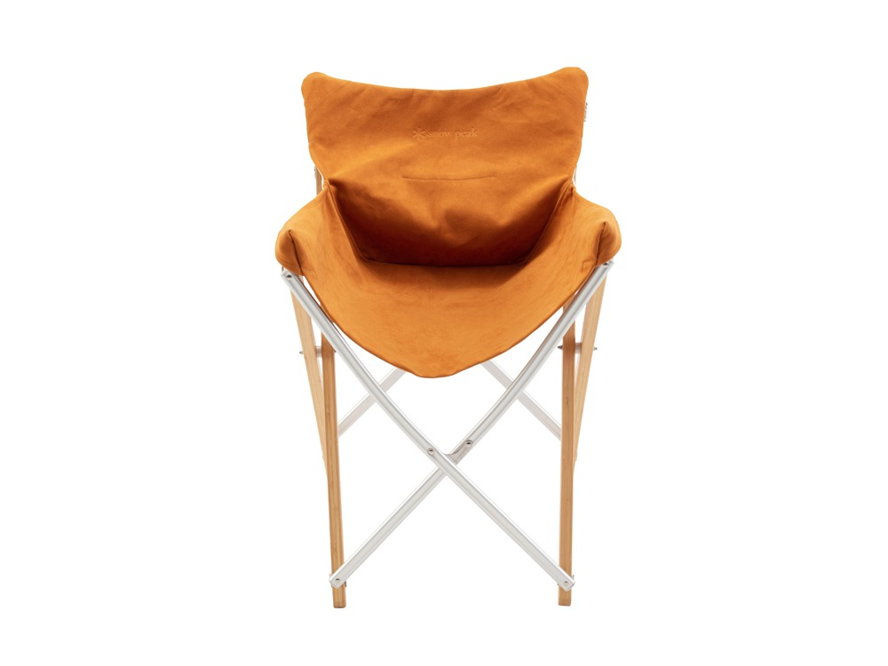 Take! Chair made of Alcantara10