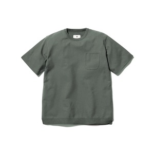 Co/Pe Dry Tshirt