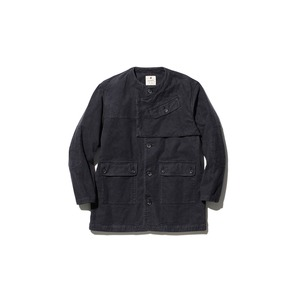 Army Cloth Jacket