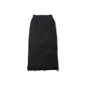 Li/W/Pe Skirt
