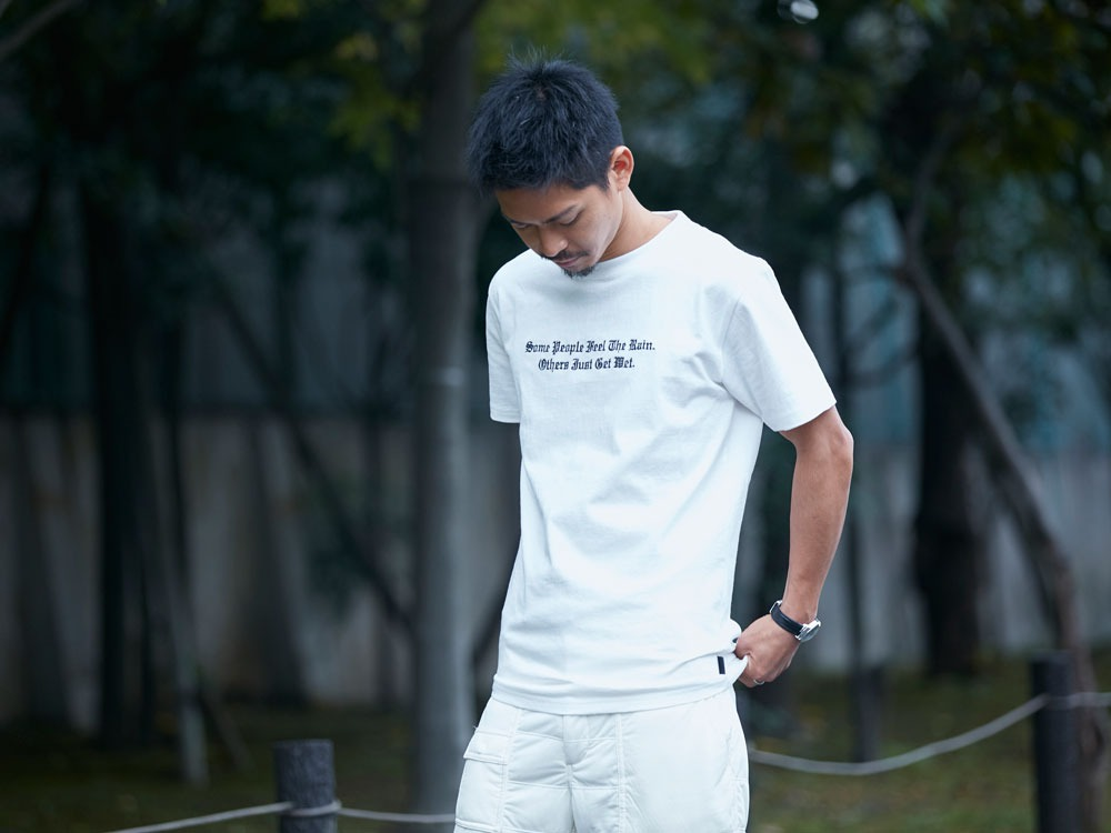 TypographicalTshirt#1 XL White8