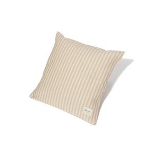 Cotton Herringbone ST Cushion Cover