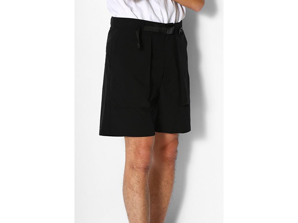 【予約受付中】Wading Shorts M Pro.