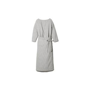 シジラ ドレス