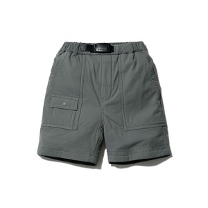 Kids FlexibleInsulated Shorts