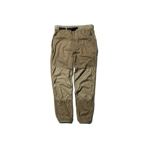 InsectShieldPants#3 1 Brown
