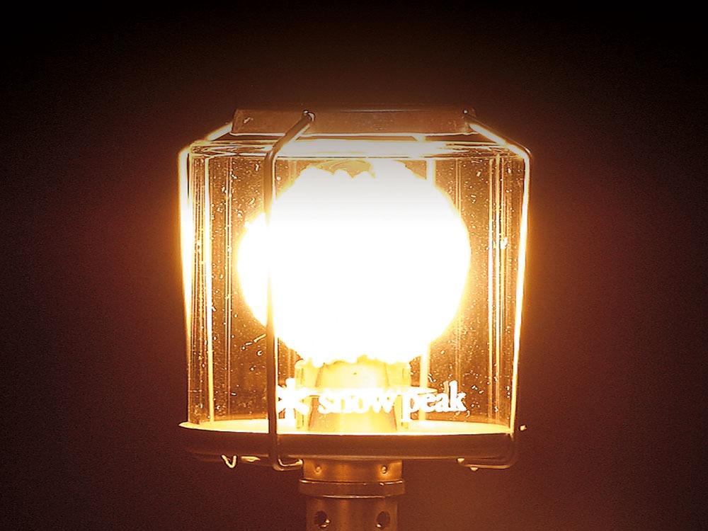 GigaPower Lantern Ten Auto6