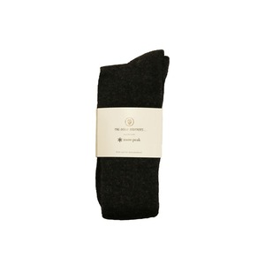【THE INOUE BROTHERSコラボ】Socks