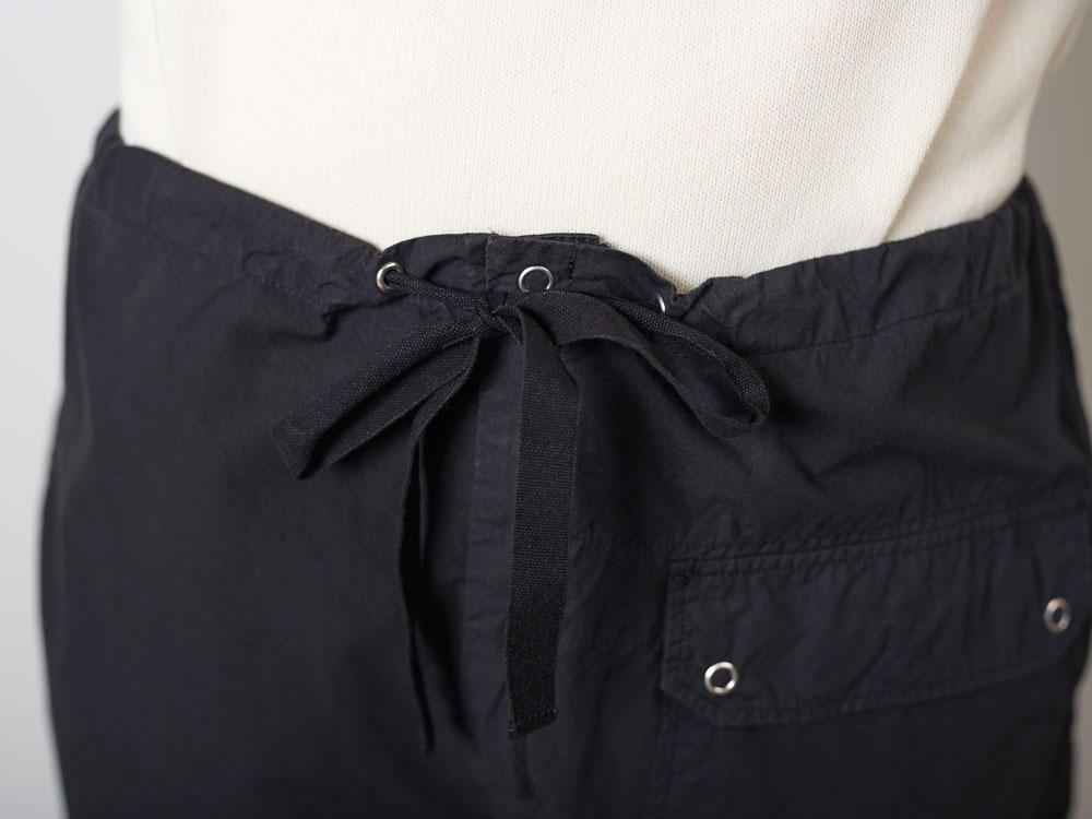 OrganicCottonPants 1 Black6