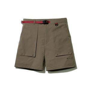Wading Shorts