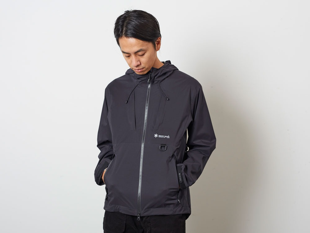2.5LWanderlustJacket#2  S Black16