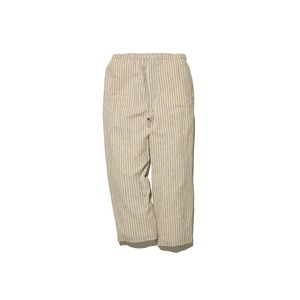 C/L Stripe Pants