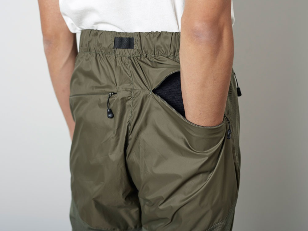 InsectShieldPants#3 1 Olive9