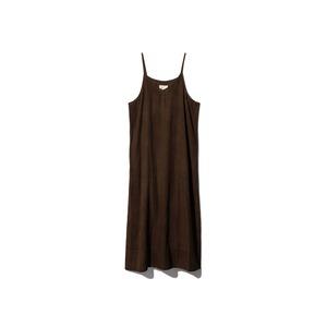OG Lawn Dress