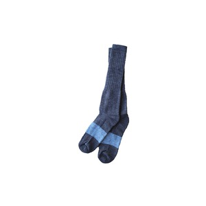 【THE INOUE BROTHERSコラボ】 Socks