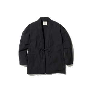 NORAGI Jacket M Black