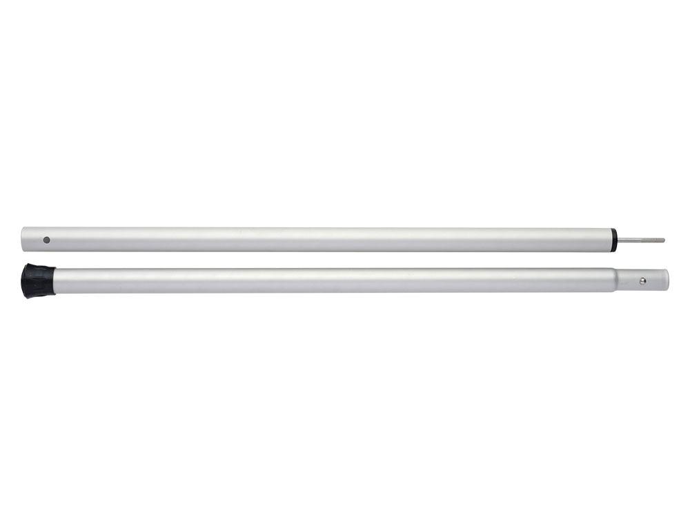 ウィングポール140cm