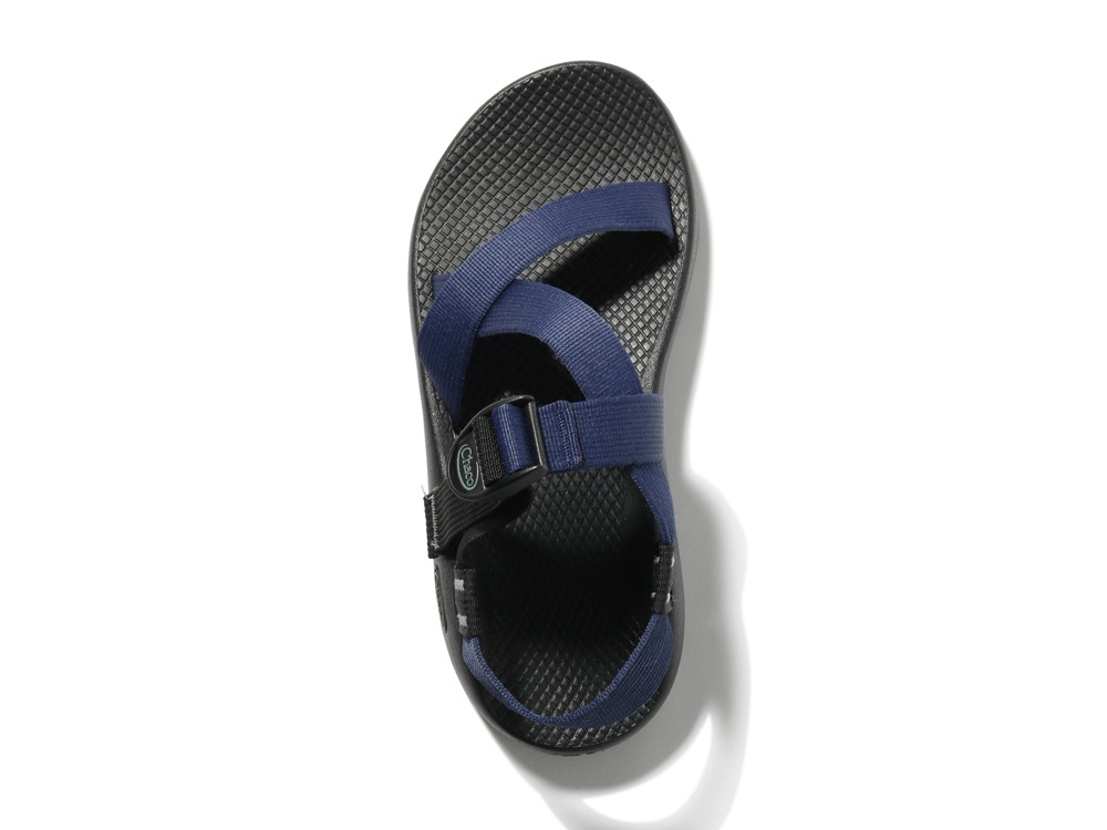 Chaco チャコZ1 CLASSIC 7(women's 24.0cm) INDIGO