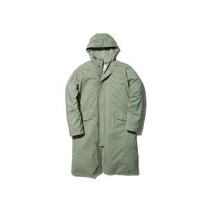 2L Octa Coat