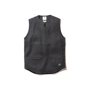 TAKIBI C/W Serge Vest