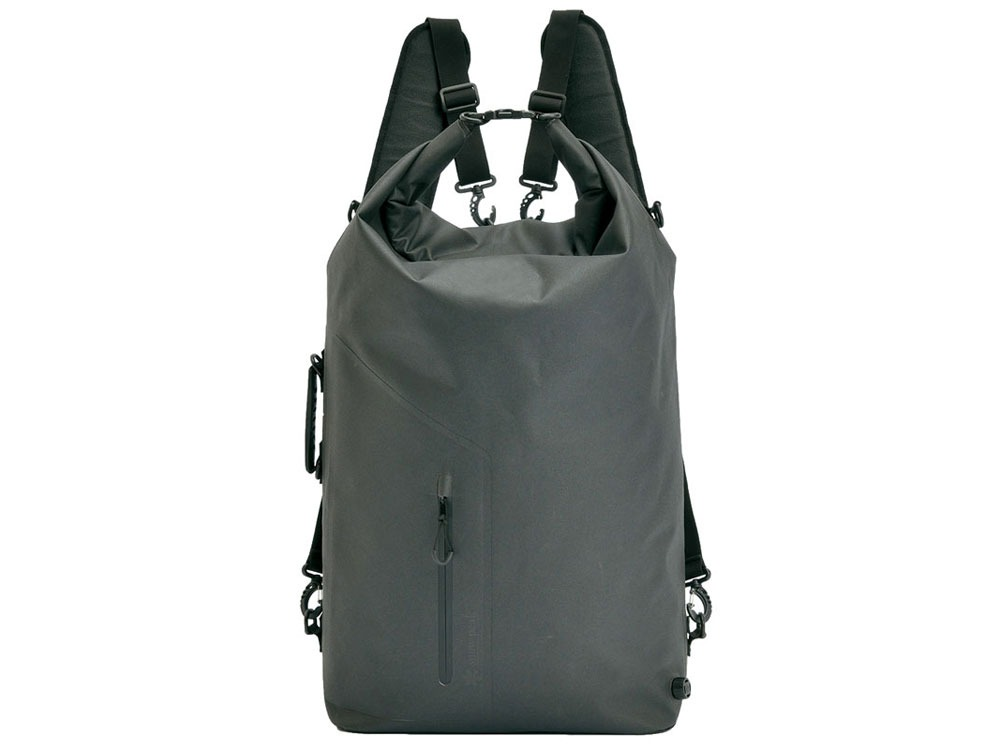 4Way Waterproof Dry Bag M0