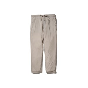 DWR Light Pants