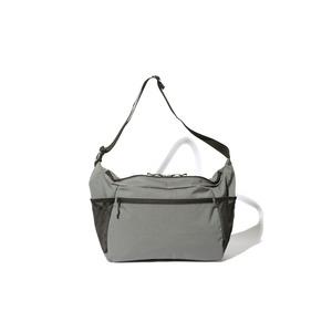 Everyday Use Middle Shoulder Bag