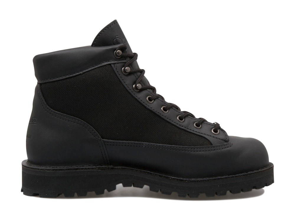DANNER LIGHT 11 BK