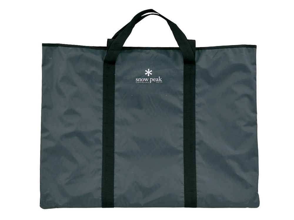 Multi Purpose Tote Bag S0