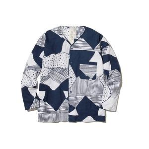 KOIKUCHI Shirt