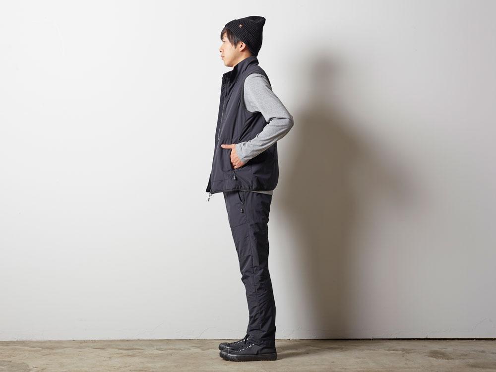 2L Octa Vest XL Beige2