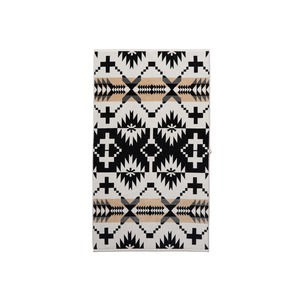 SP×PENDLETON TOWEL BLANKET Mid size