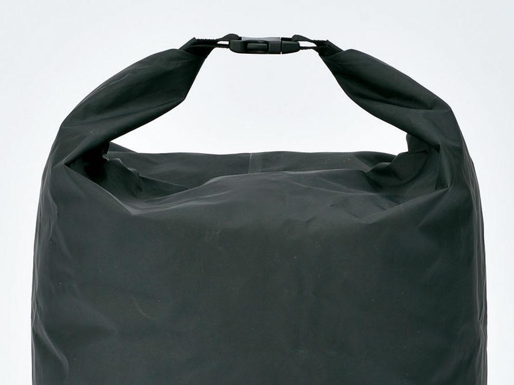 Barrel Bag M1
