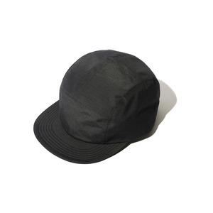 FR 2L Rain Cap ONE Black