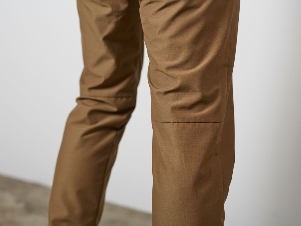 FRPants  L Brown8