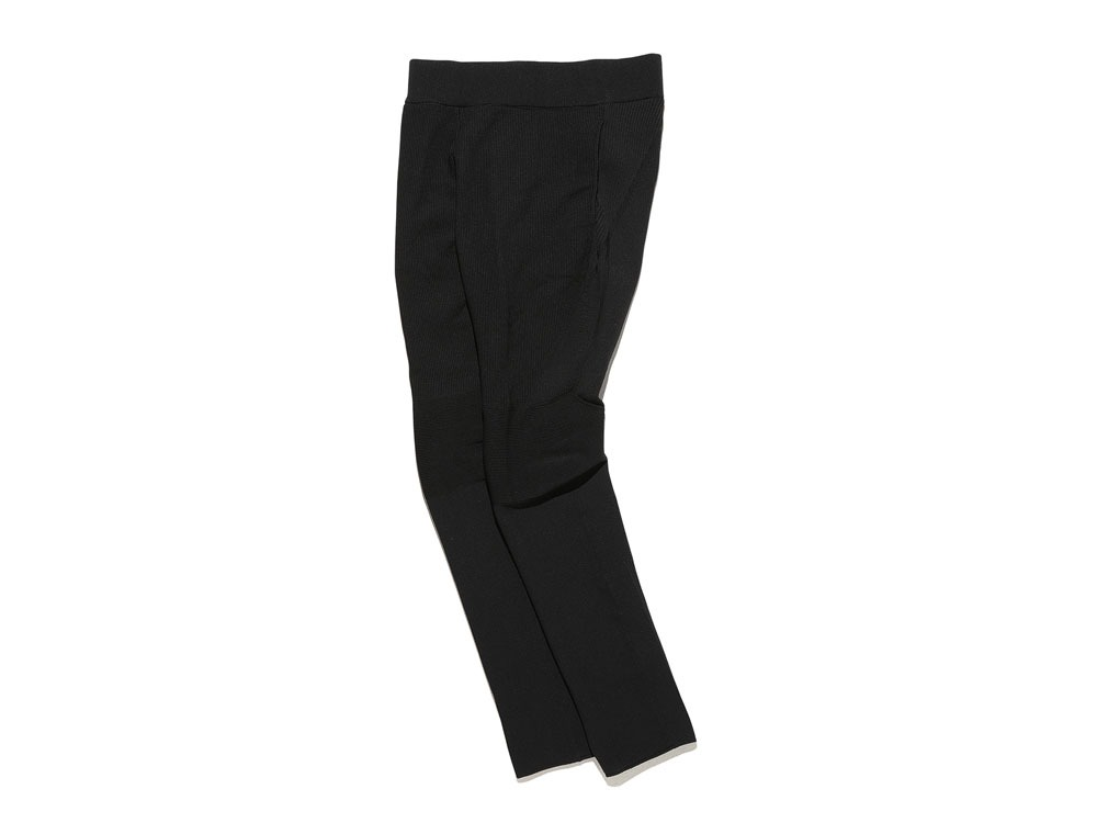 WGStretchKnit Pants XL Black0