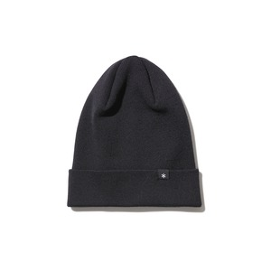 Co/Pe Dry Knit Cap