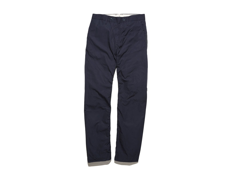 Ventile 3piece Pants #2 L Navy0