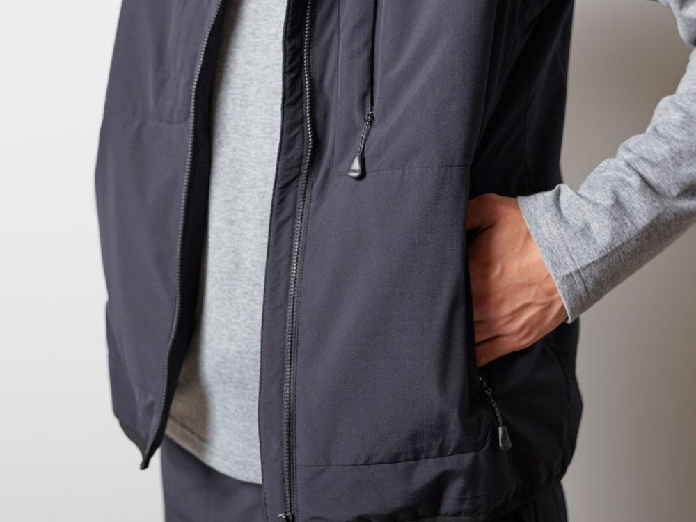 2L Octa Vest XL Black5