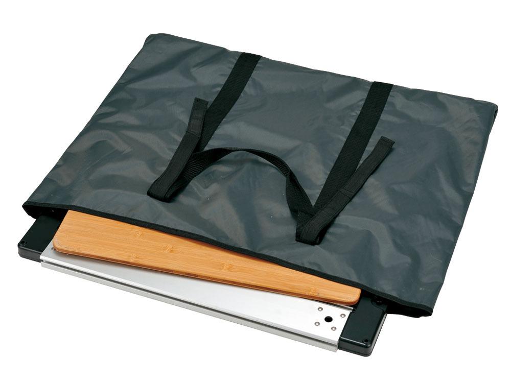 Multi Purpose Tote Bag S1