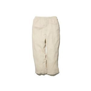 C/L Birdseye Pants
