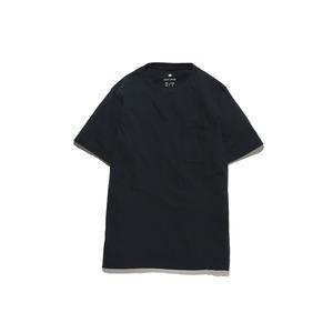 オーガニックティーシャツ
