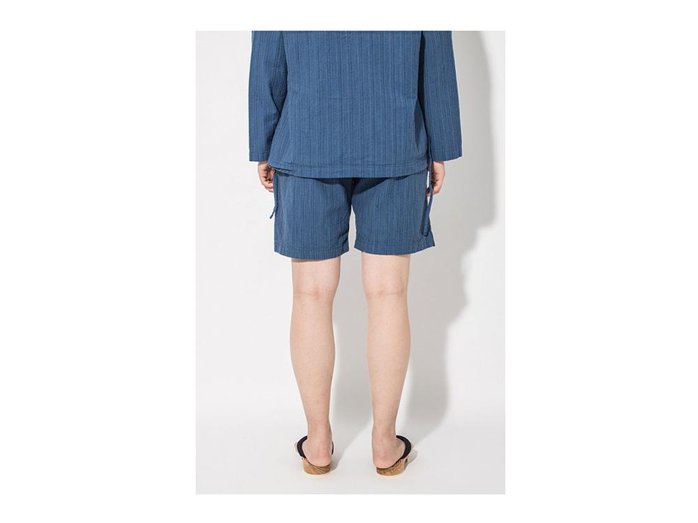 Shorts  M Blue