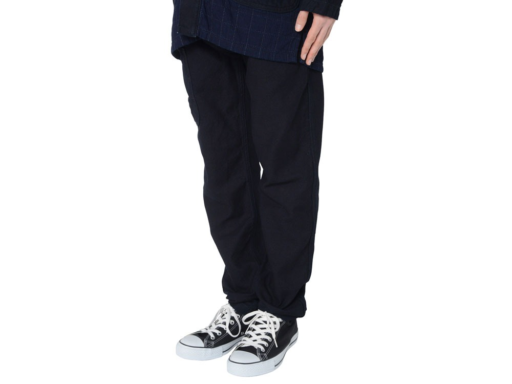 Noragi Pants XXL Indigo1