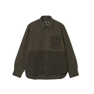 Field Fishing Shirt